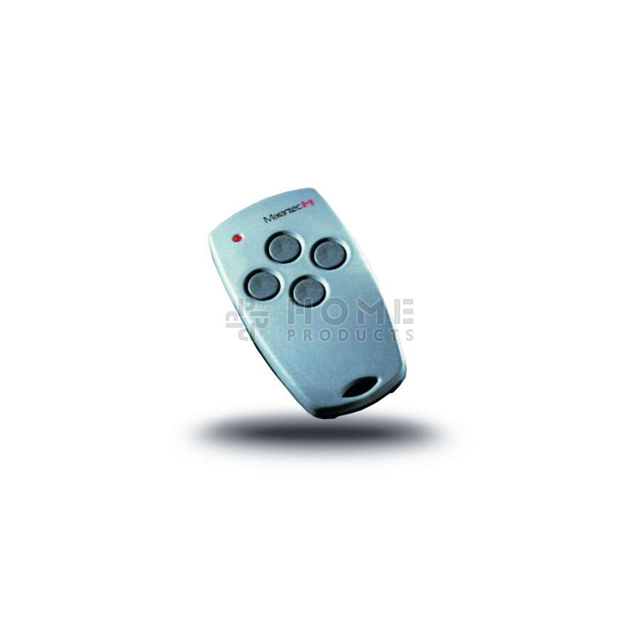 Marantec Digital 304 868 remote control