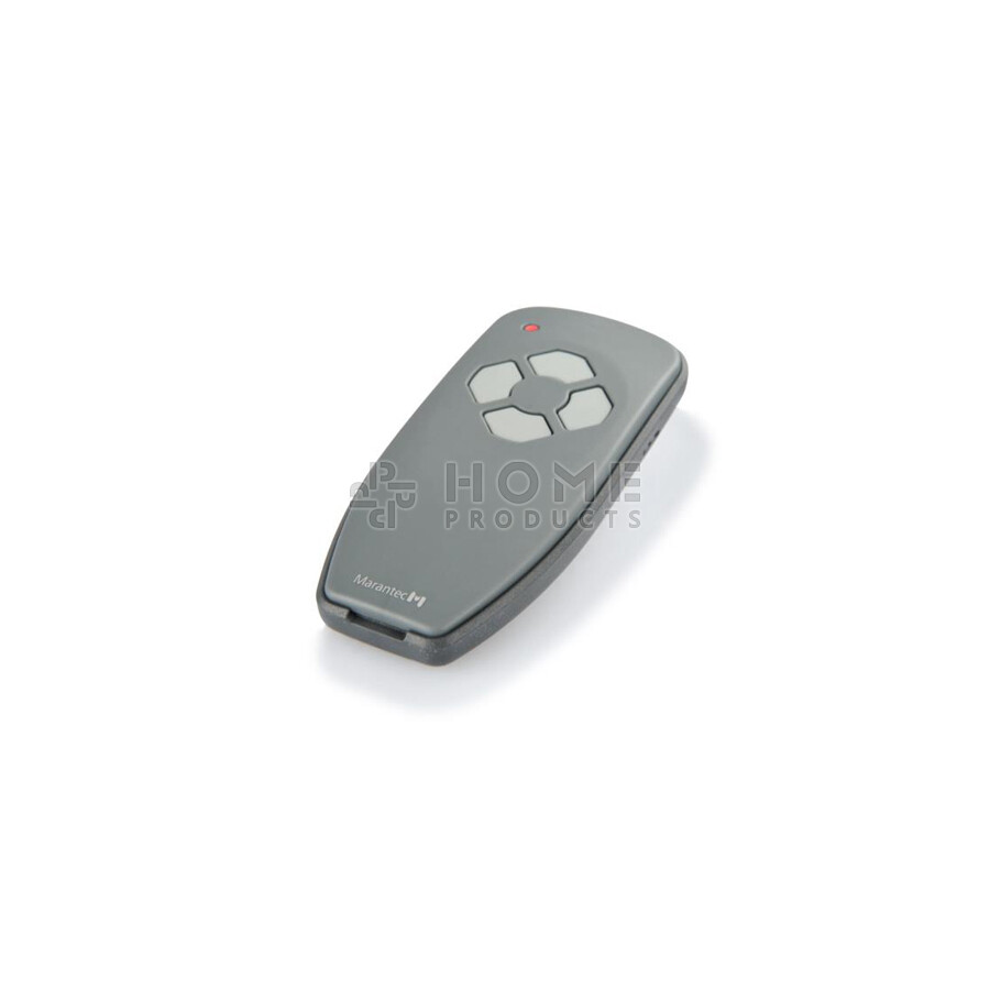 Marantec Digital 384 433 remote control